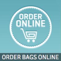 Order Bags Online