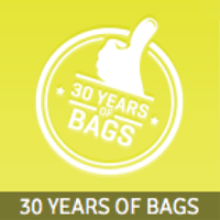 30 Years of Bags