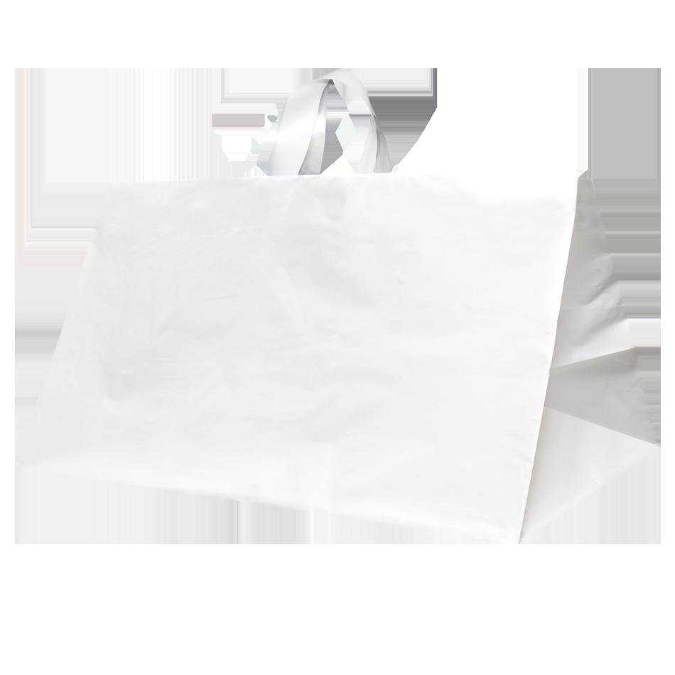 Extra Large Food Service Bag