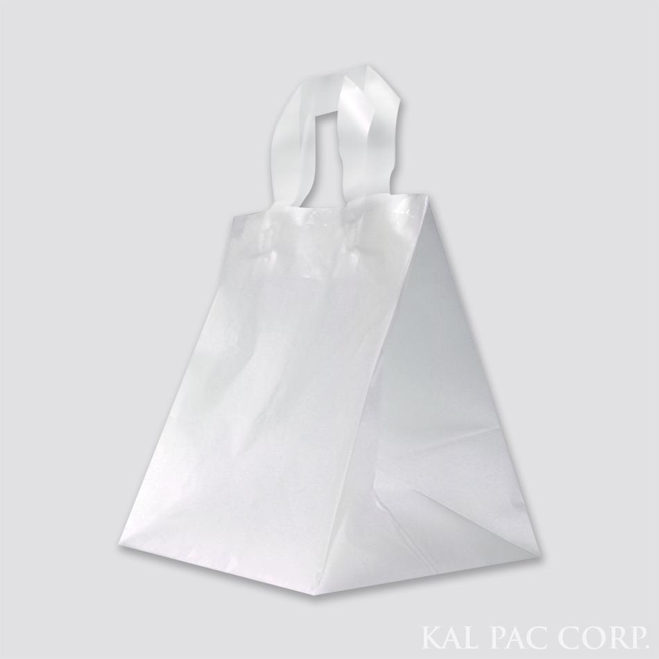 Flexi-Loop Take Out Bag