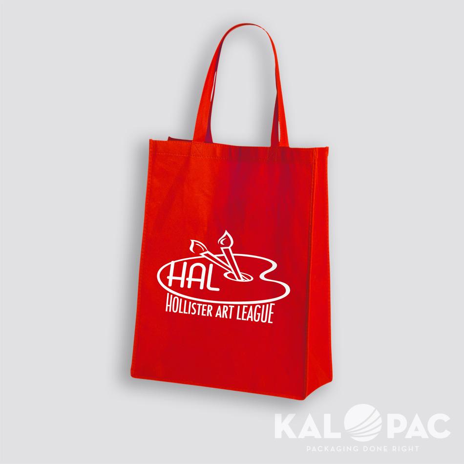 Non Woven P.P. Bag