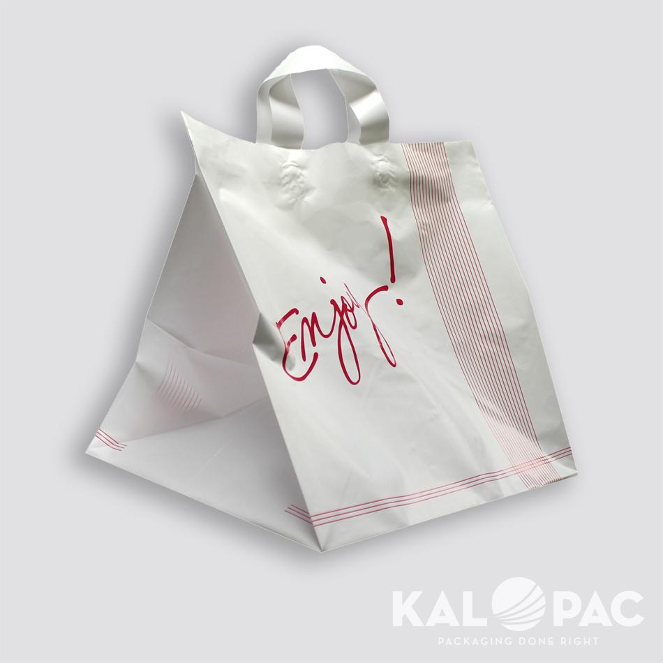 Flexiloop Take Out Bag